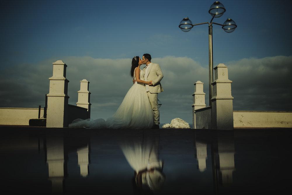 Trash_the_dress_wedding_sinaloa_mazatlan_fotografo_de_boda_en_durango_01.jpg