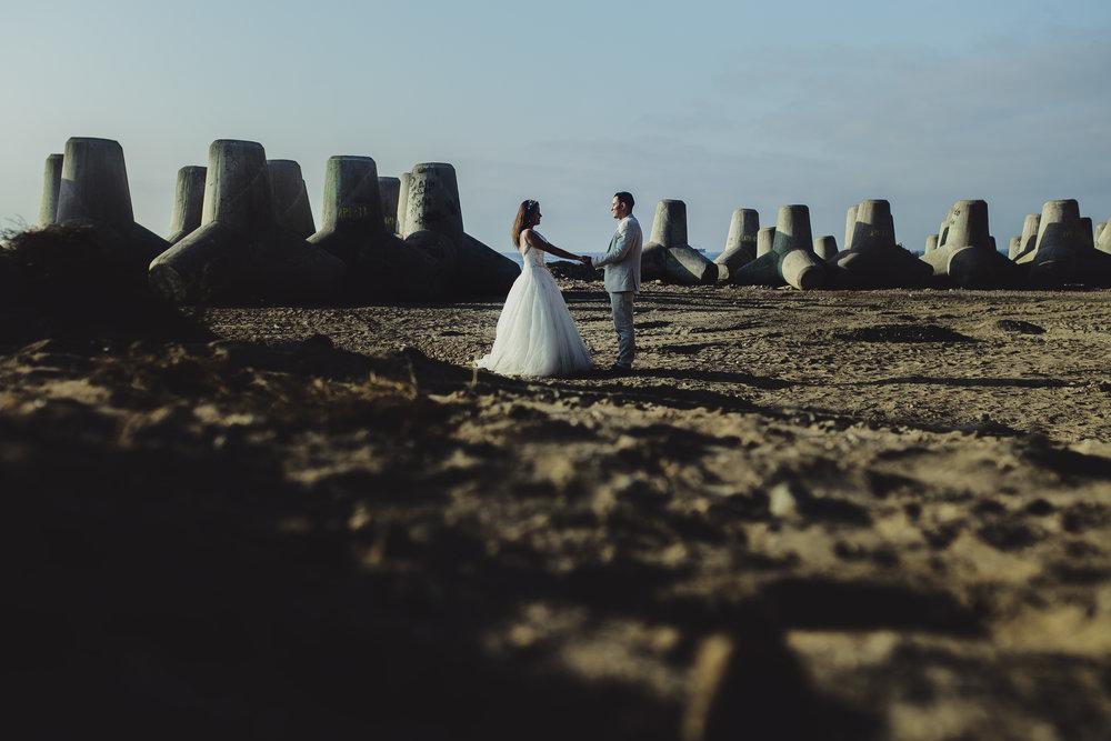 Trash_the_dress_wedding_sinaloa_mazatlan_fotografo_de_boda_en_durango_06.jpg