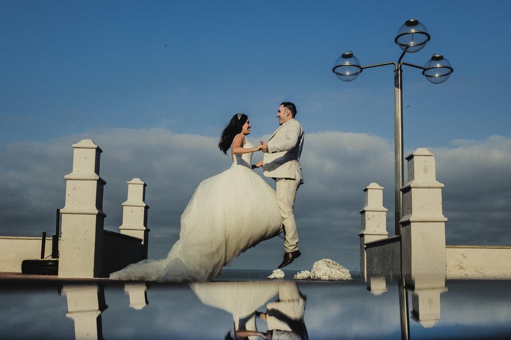 Trash_the_dress_wedding_sinaloa_mazatlan_fotografo_de_boda_en_durango_05.jpg