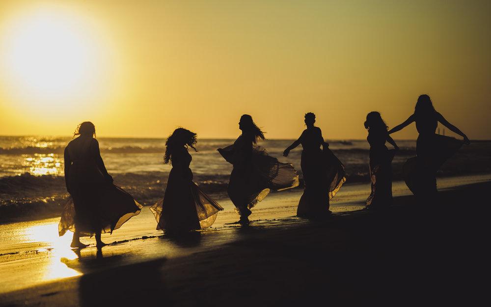 Trash_the_dress_wedding_sinaloa_mazatlan_fotografo_de_boda_en_durango_08.jpg
