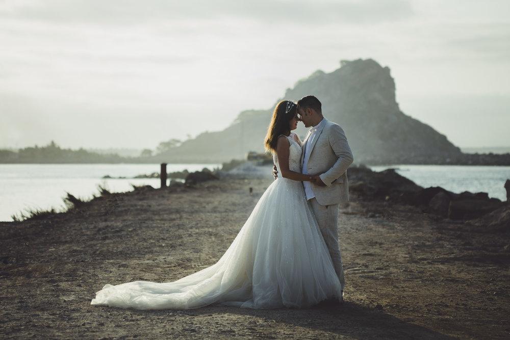 Trash_the_dress_wedding_sinaloa_mazatlan_fotografo_de_boda_en_durango_07.jpg