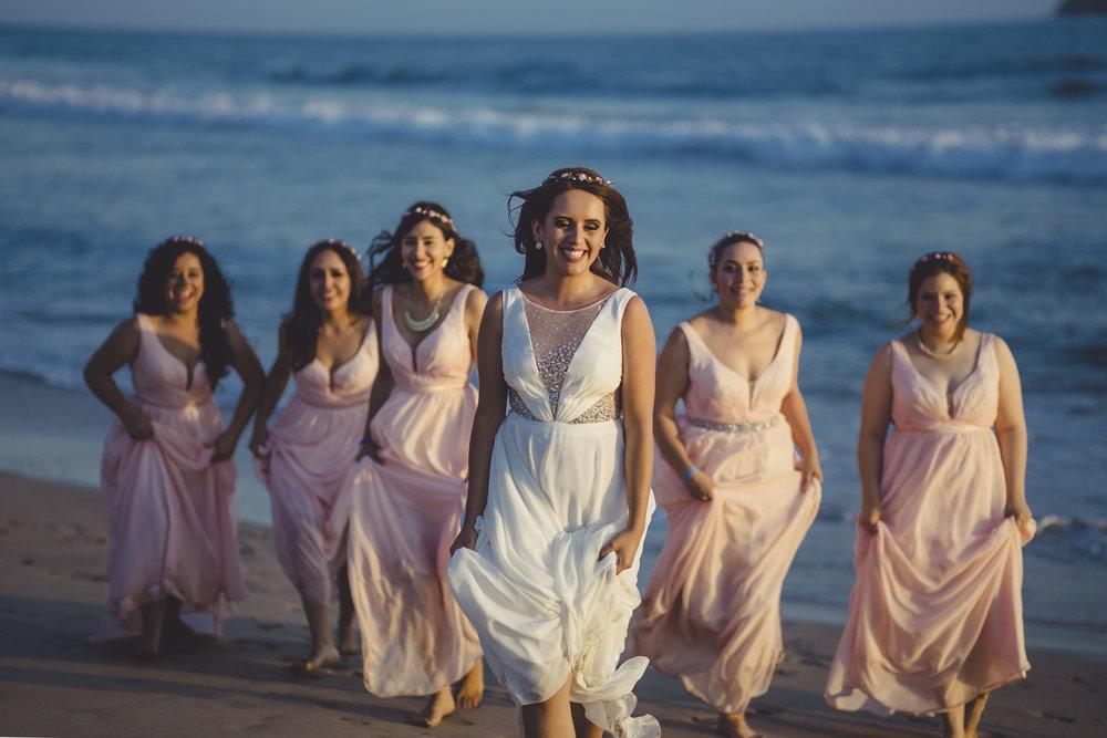 Trash_the_dress_wedding_sinaloa_mazatlan_fotografo_de_boda_en_durango_10.jpg