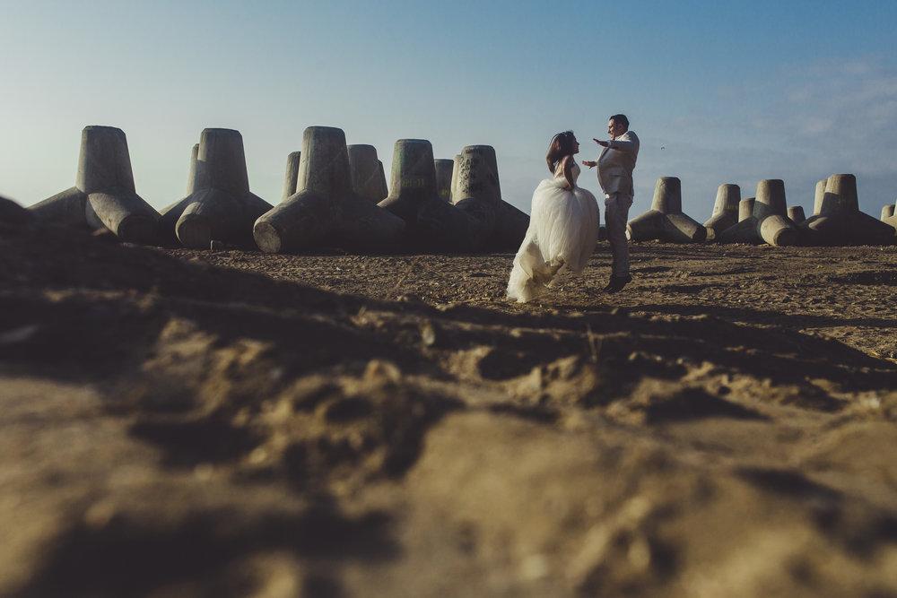 Trash_the_dress_wedding_sinaloa_mazatlan_fotografo_de_boda_en_durango_09.jpg