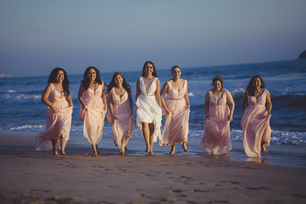 Trash_the_dress_wedding_sinaloa_mazatlan_fotografo_de_boda_en_durango_11.jpg