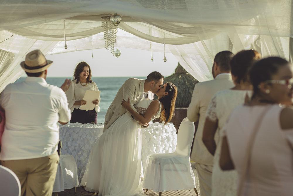 Trash_the_dress_wedding_sinaloa_mazatlan_fotografo_de_boda_en_durango_12.jpg
