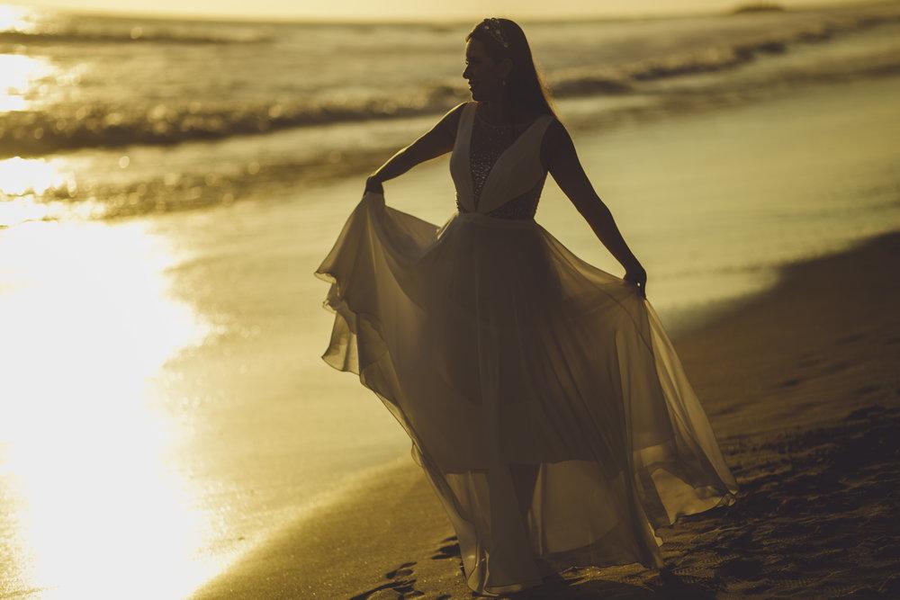 Trash_the_dress_wedding_sinaloa_mazatlan_fotografo_de_boda_en_durango_13.jpg