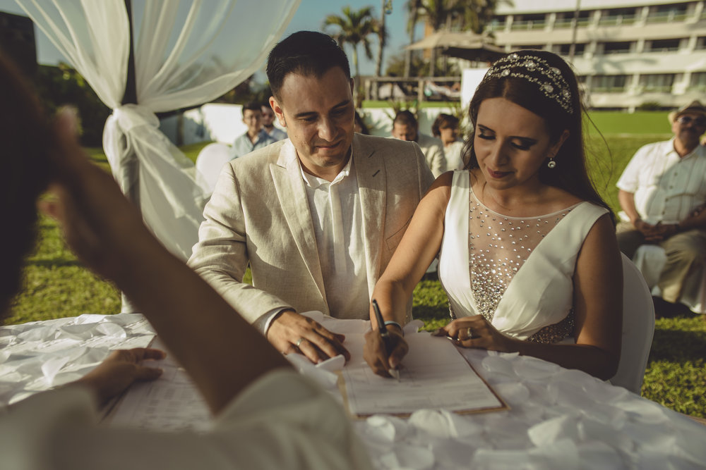 Trash_the_dress_wedding_sinaloa_mazatlan_fotografo_de_boda_en_durango_14.jpg