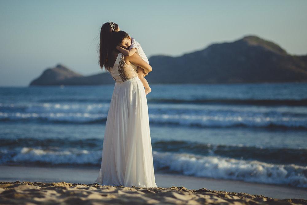 Trash_the_dress_wedding_sinaloa_mazatlan_fotografo_de_boda_en_durango_17.jpg