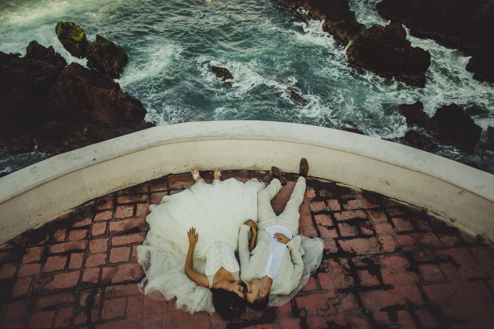Trash_the_dress_wedding_sinaloa_mazatlan_fotografo_de_boda_en_durango_19.jpg