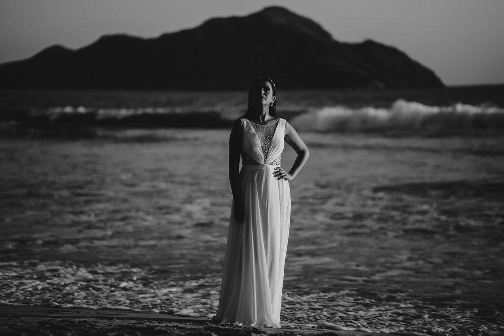 Trash_the_dress_wedding_sinaloa_mazatlan_fotografo_de_boda_en_durango_22.jpg