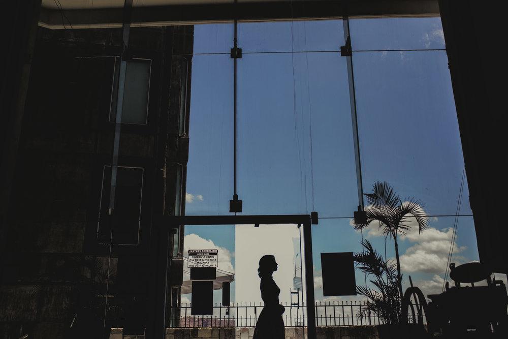 Sesion_de_graduacion_en_durango_mexico_05.jpg
