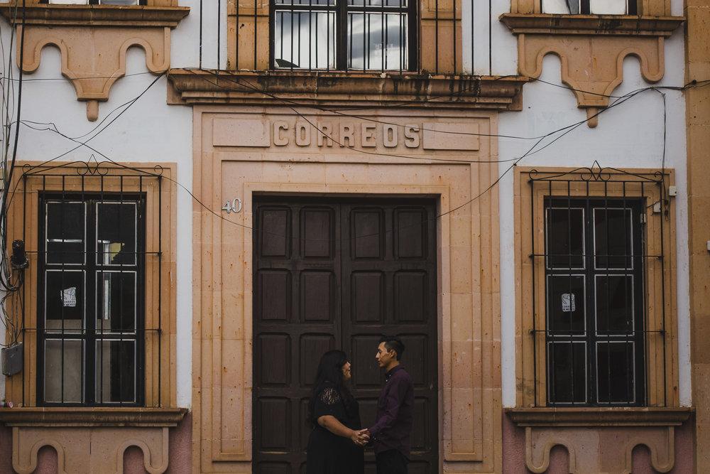 sesion_de_novios_en_zacatecas_sombrerete_14.jpg