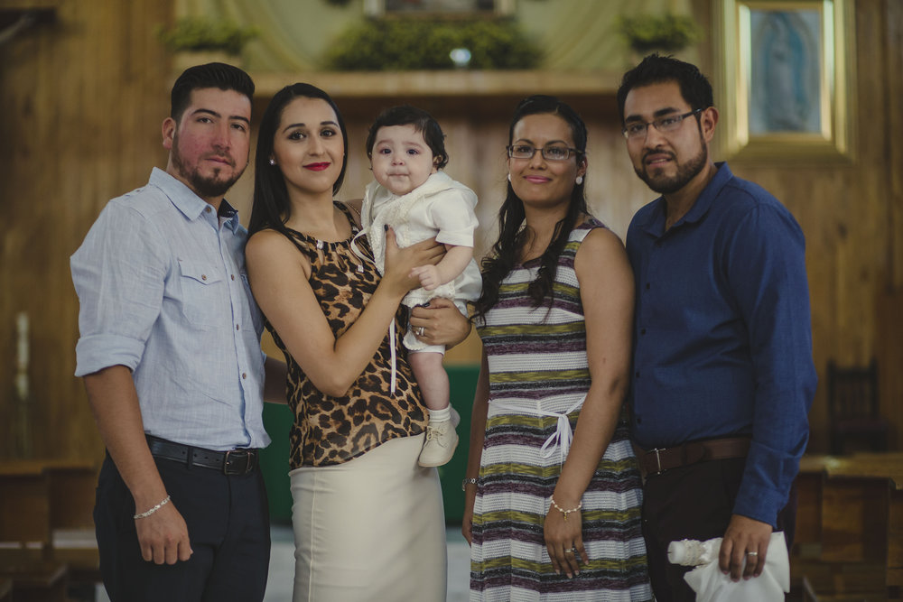 bautizo_en_durango_mexico_fotografo_gadiel23.jpg
