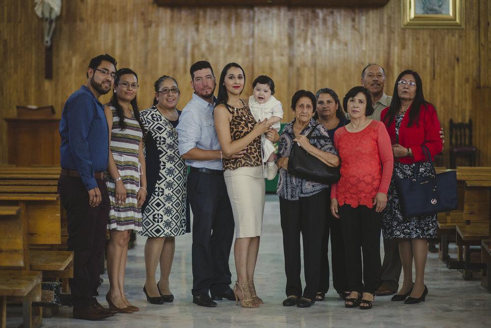 bautizo_en_durango_mexico_fotografo_gadiel24.jpg