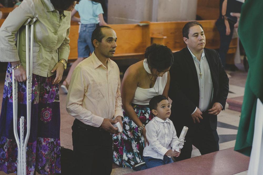 bautizo_presentacion_en_durango_29.jpg