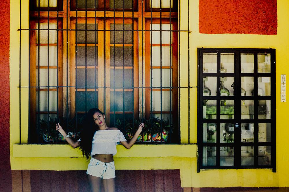 Sesion_pre_xv_casual_en_la_playa_mazatlan_08.jpg