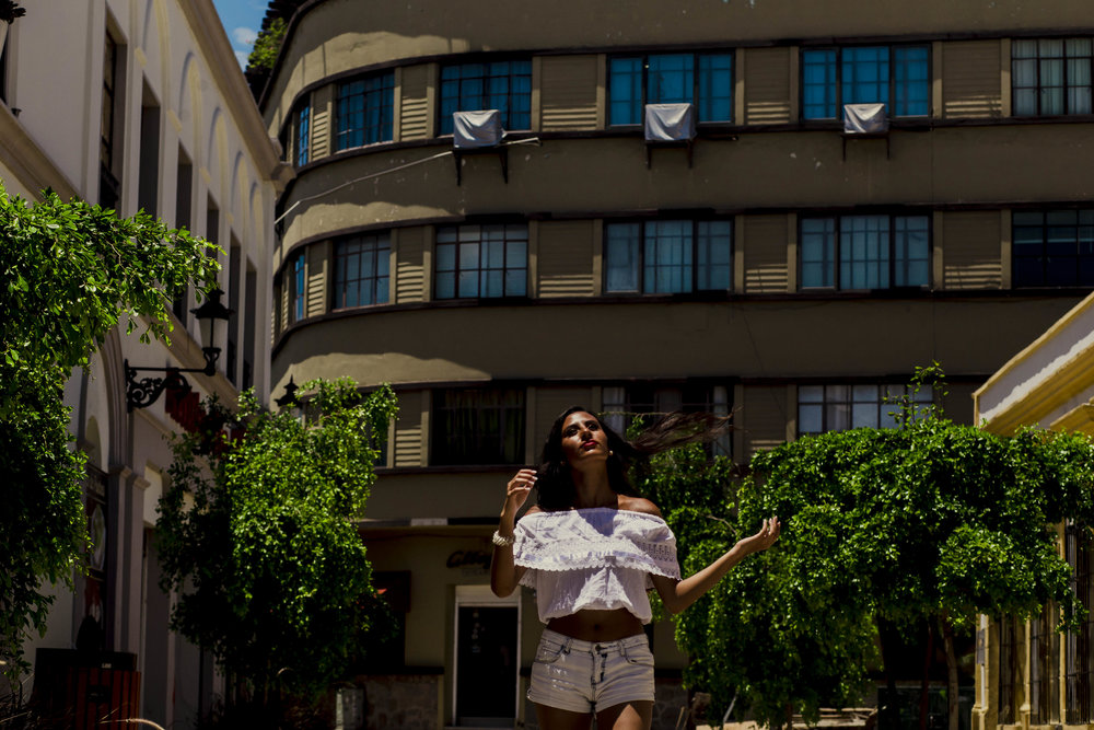 Sesion_pre_xv_casual_en_la_playa_mazatlan_11.jpg