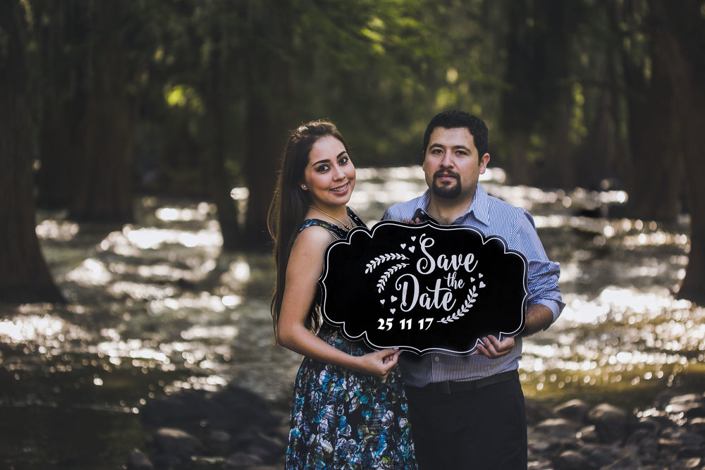 Sesion_save_the_date_en_cascadas_durango_11.jpg