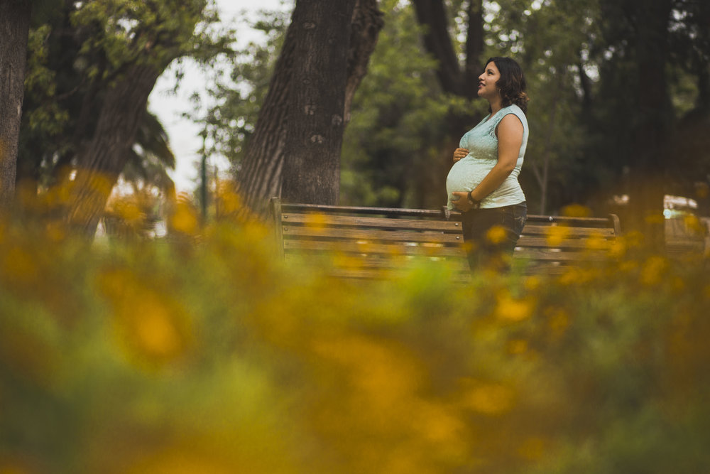 Sesion_prenatal_en_calles_de_durango_mx_dante_05.jpg