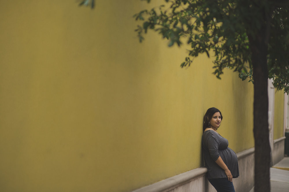 Sesion_prenatal_en_calles_de_durango_mx_dante_07.jpg