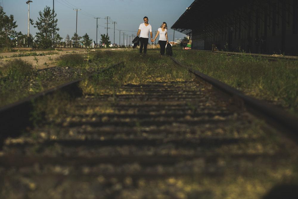 save_the_date_en_estacion_ferrocarril_durango_mj23.jpg