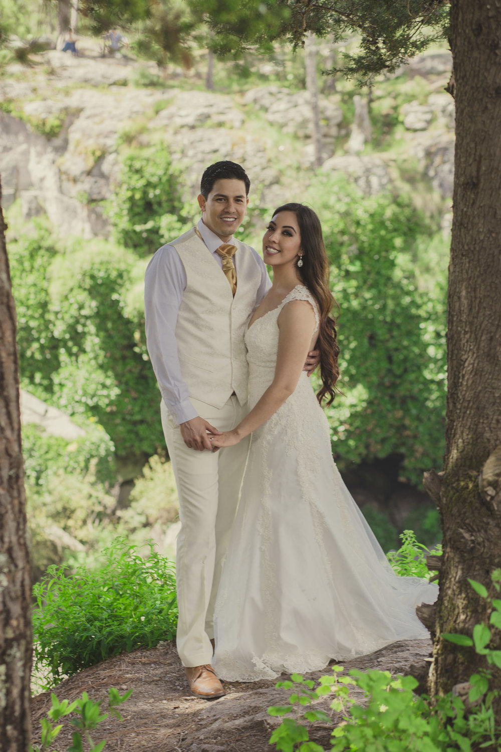 Sesion_trash_the_dress_boda_en_mexiquillo_durango_parque_11.jpg