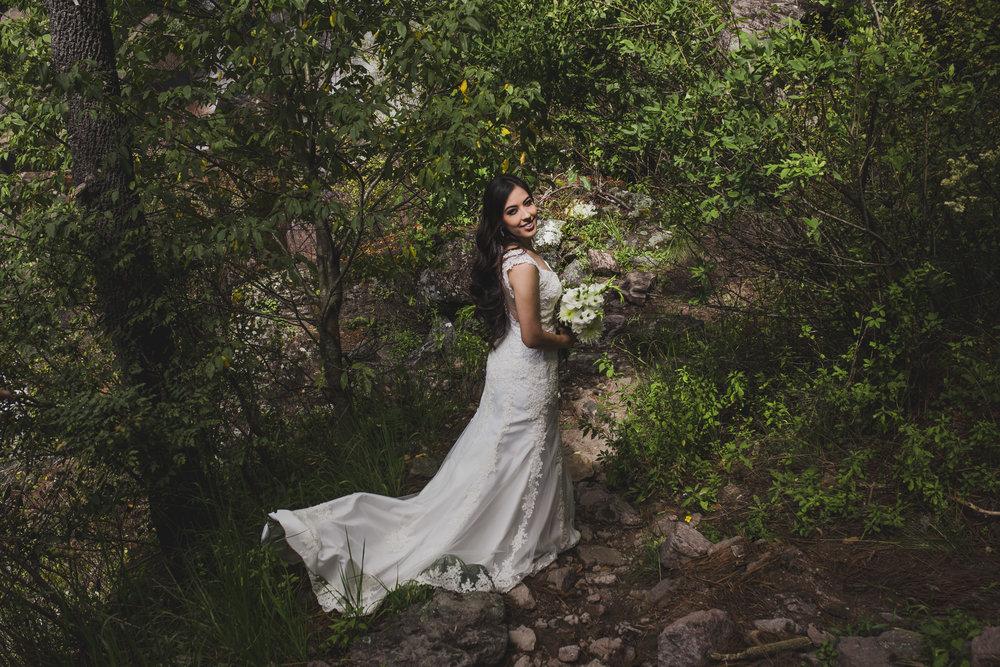 Sesion_trash_the_dress_boda_en_mexiquillo_durango_parque_18.jpg