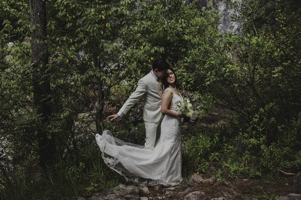 Sesion_trash_the_dress_boda_en_mexiquillo_durango_parque_21.jpg