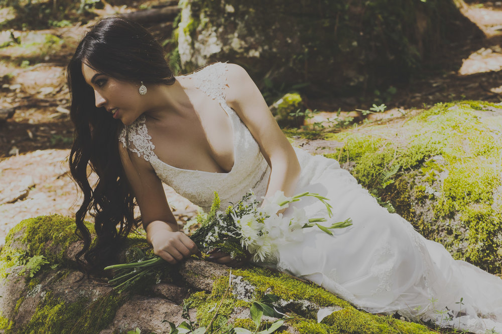 Sesion_trash_the_dress_boda_en_mexiquillo_durango_parque_31.jpg