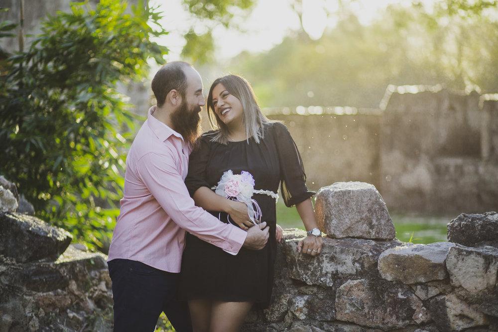 Sesion Prenatal en Parque Primera Fundidora en la Ferreria Durango_01.jpg