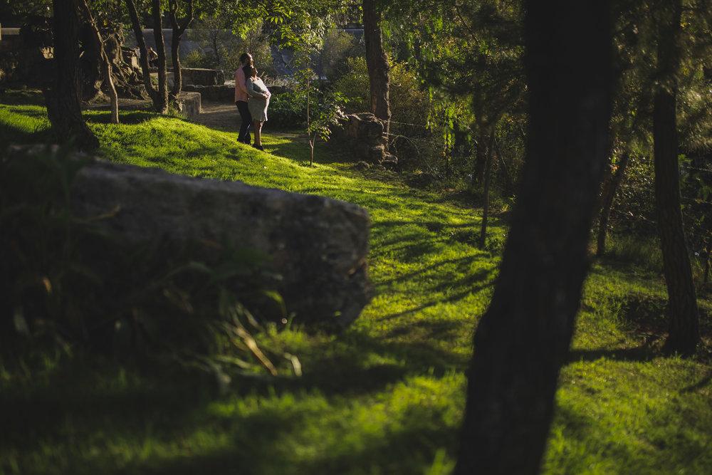 Sesion Prenatal en Parque Primera Fundidora en la Ferreria Durango_05.jpg