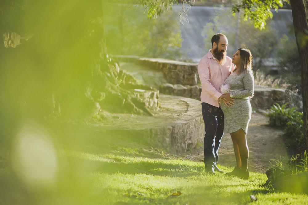 Sesion Prenatal en Parque Primera Fundidora en la Ferreria Durango_06.jpg