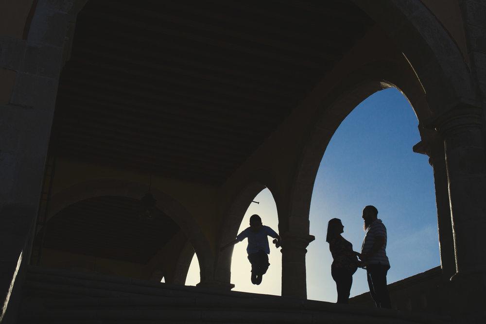 Sesion Prenatal en Parque Primera Fundidora en la Ferreria Durango_11.jpg