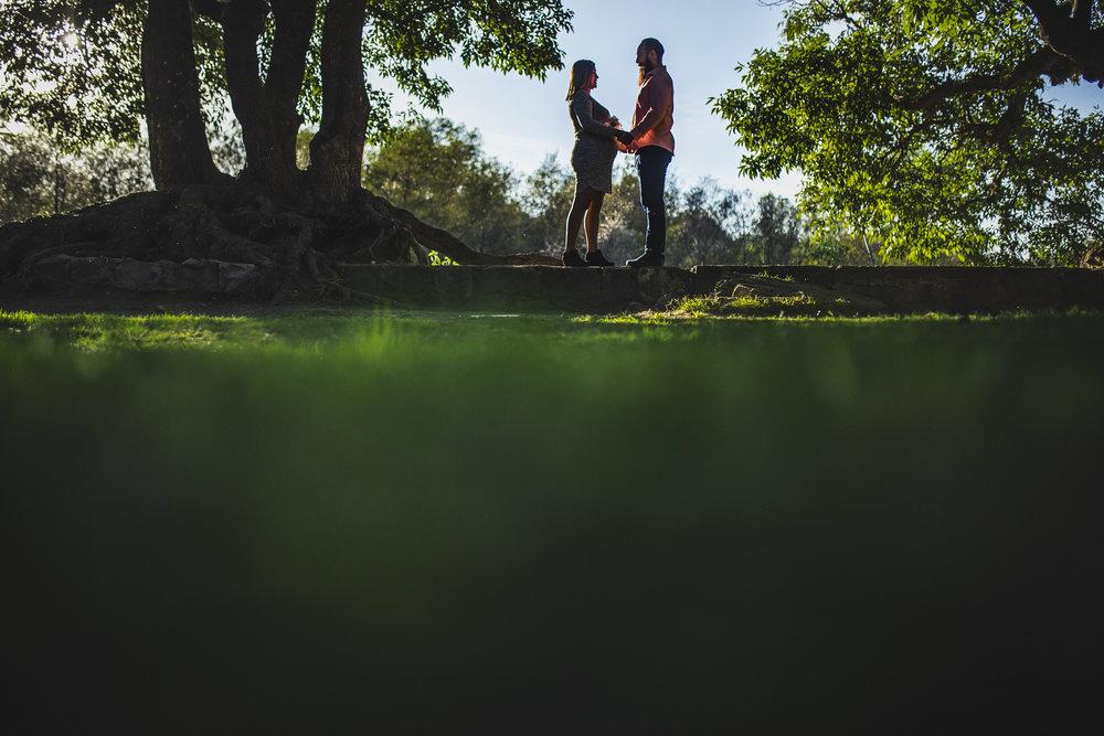 Sesion Prenatal en Parque Primera Fundidora en la Ferreria Durango_09.jpg