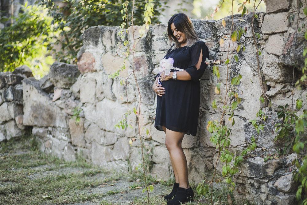 Sesion Prenatal en Parque Primera Fundidora en la Ferreria Durango_16.jpg