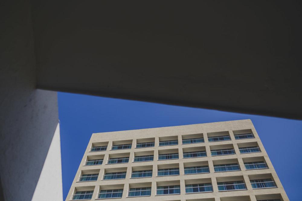 Boda_destino_en_Mazatlan_Sinaloa_Hotel_Mayan_Palace_07.jpg