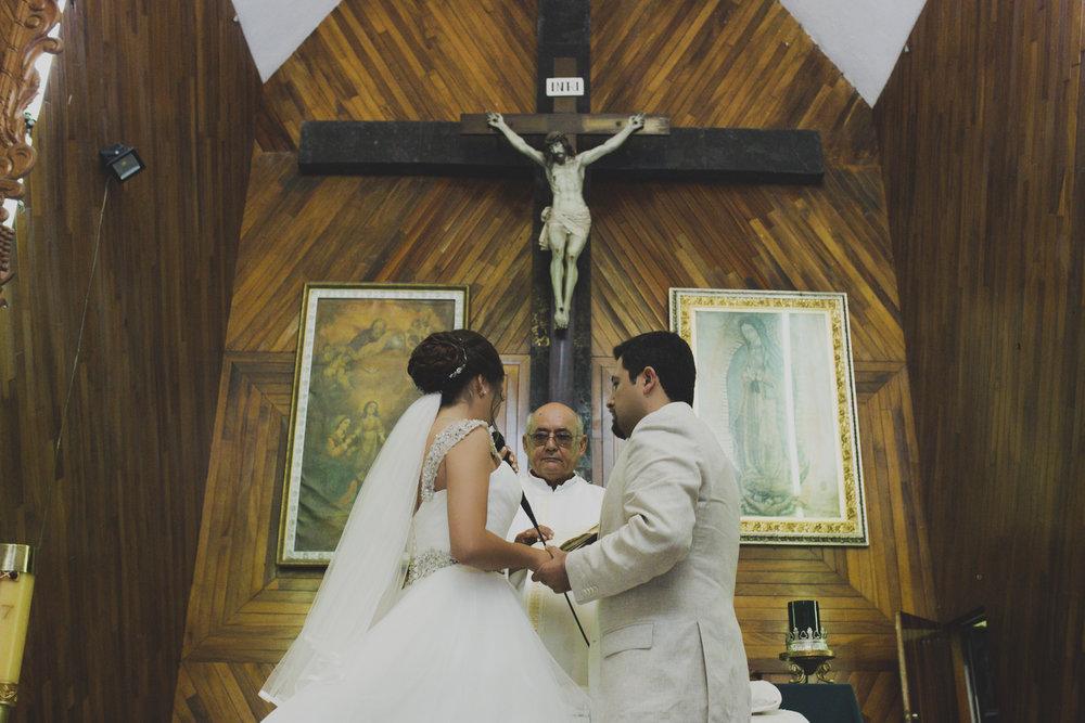 Boda_destino_en_Mazatlan_Sinaloa_Hotel_Mayan_Palace_25.jpg