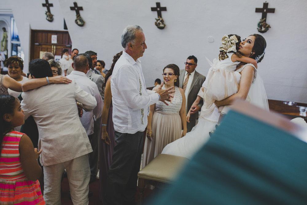 Boda_destino_en_Mazatlan_Sinaloa_Hotel_Mayan_Palace_37.jpg