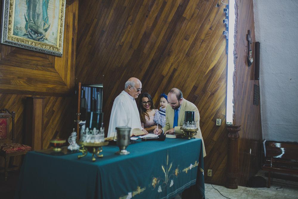 Boda_destino_en_Mazatlan_Sinaloa_Hotel_Mayan_Palace_39.jpg