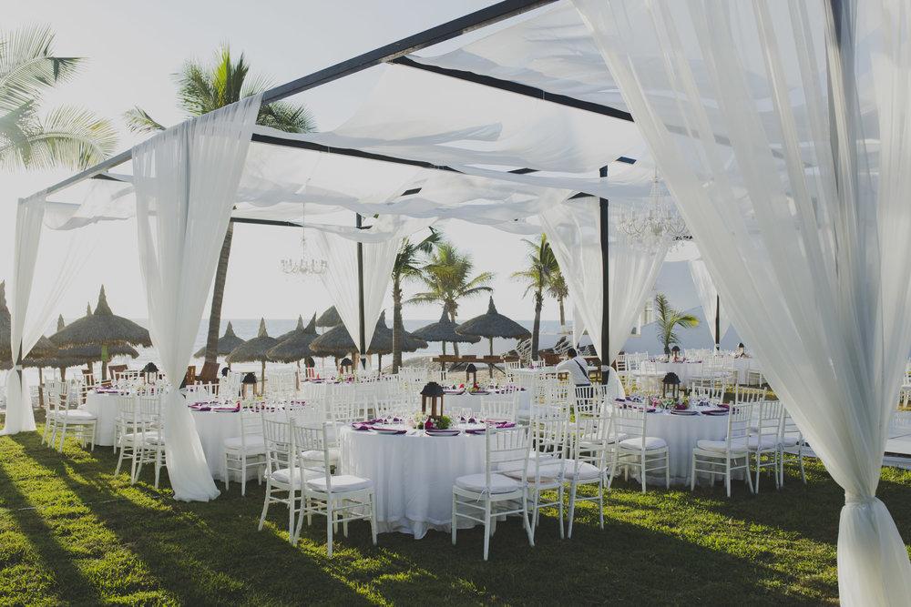 Boda_destino_en_Mazatlan_Sinaloa_Hotel_Mayan_Palace_42.jpg