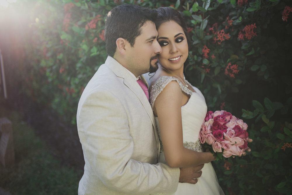 Boda_destino_en_Mazatlan_Sinaloa_Hotel_Mayan_Palace_53.jpg