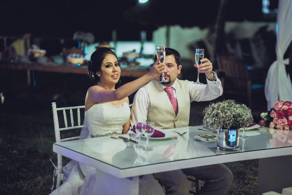 Boda_destino_en_Mazatlan_Sinaloa_Hotel_Mayan_Palace_83.jpg