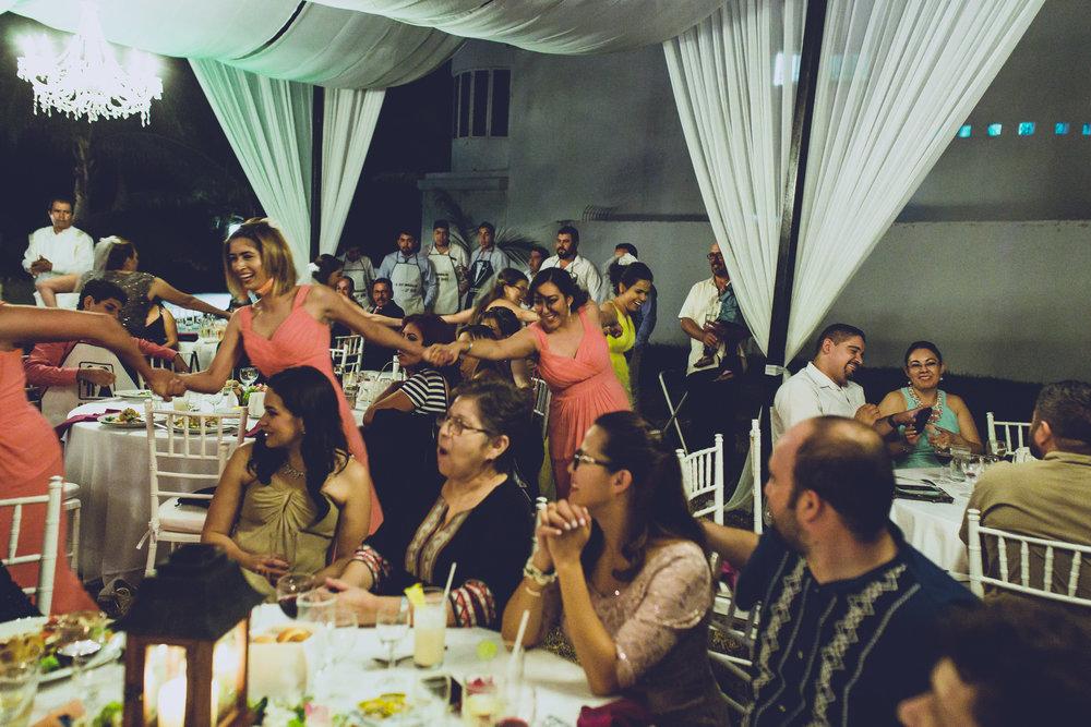 Boda_destino_en_Mazatlan_Sinaloa_Hotel_Mayan_Palace_86.jpg
