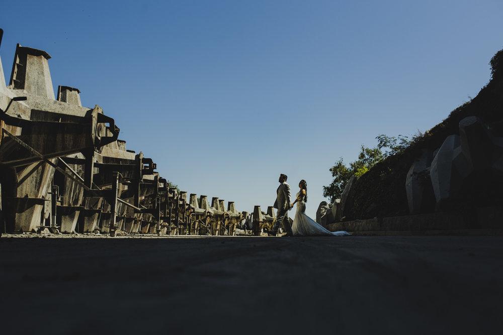 Boda_destino_en_Mazatlan_Sinaloa_Hotel_Mayan_Palace_109.jpg