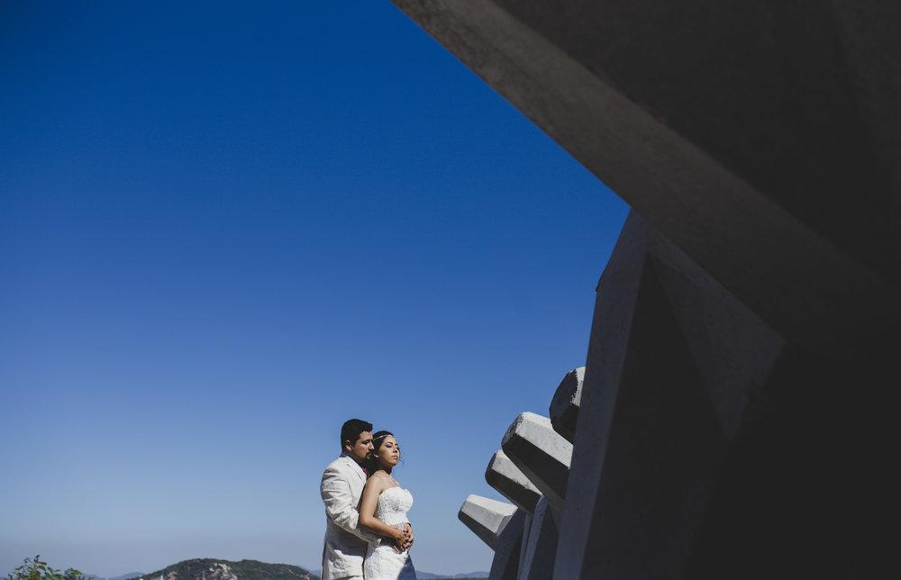 Boda_destino_en_Mazatlan_Sinaloa_Hotel_Mayan_Palace_116.jpg
