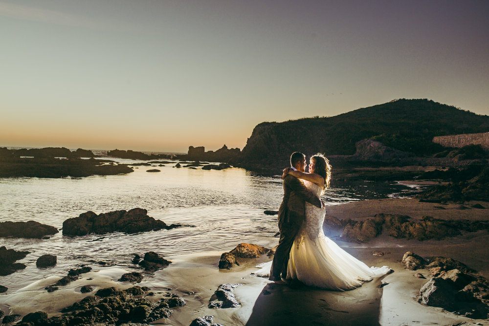 Trash_the_dress_photographer_mexican_mazatlan_sinaloa_13.jpg