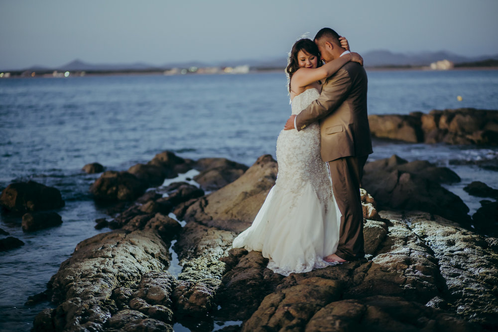 Trash_the_dress_photographer_mexican_mazatlan_sinaloa_21.jpg