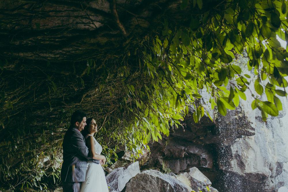 Trash_the_dress_en_sierra_cascada_mexiquillo_durango-boda_08.jpg