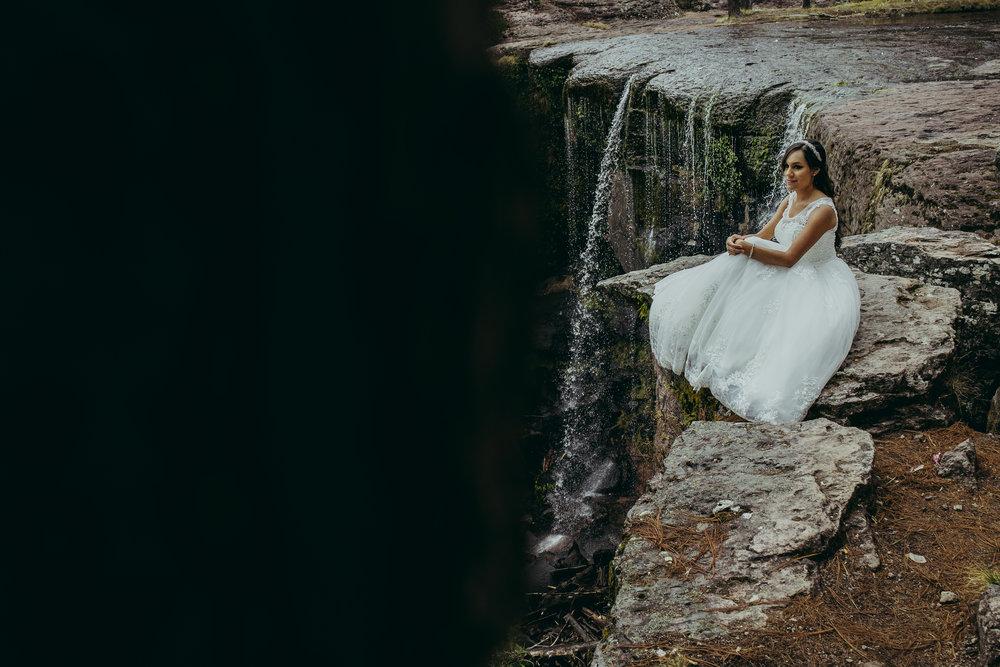 Trash_the_dress_en_sierra_cascada_mexiquillo_durango-boda_17.jpg