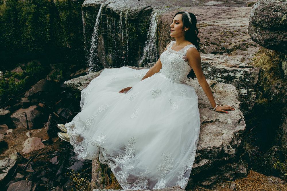 Trash_the_dress_en_sierra_cascada_mexiquillo_durango-boda_18.jpg